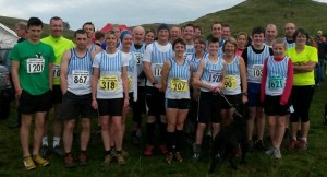 dovedale2014