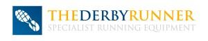 Sponsor – Derby Runner