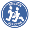 Shelton Striders